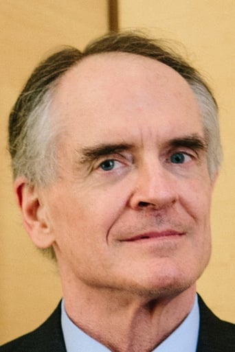 Image of Jared Taylor
