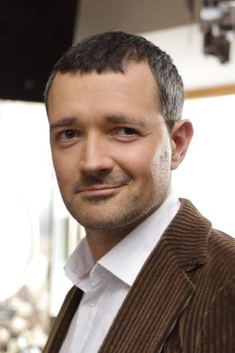 Єгор Бероєв