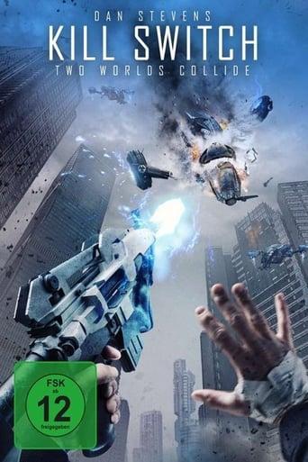 Kill Switch - Science Fiction / 2017 / ab 12 Jahre