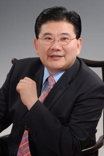 Image of Cao Kefan