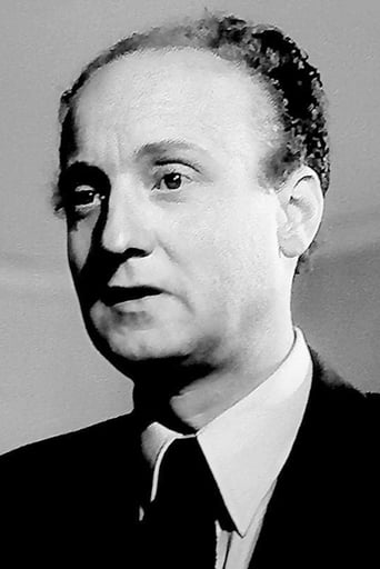 Image of Jacques Castelot