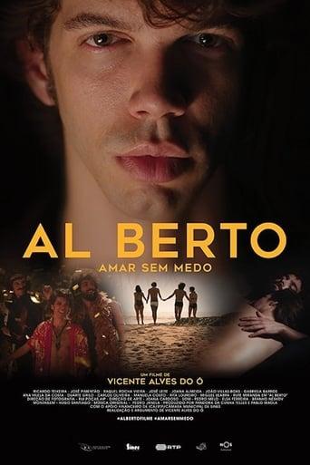 Al Berto (2017)