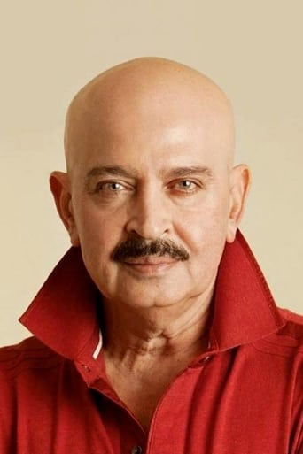 Image of Rakesh Roshan
