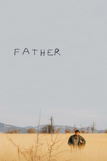 Father (2020)