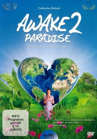 AWAKE 2 PARADISE - Ein Reiseführer ins Leben