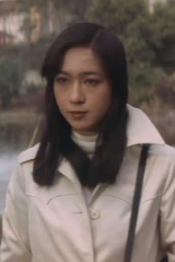 Image of Asami Ogawa