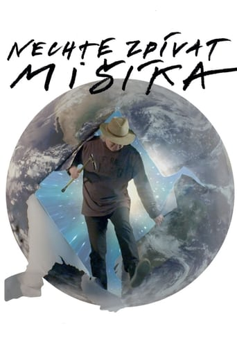 Let Misik Sing