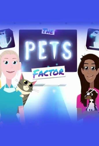 Pets & Docs - ein Team für Tiere
