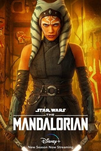 The Jedi image