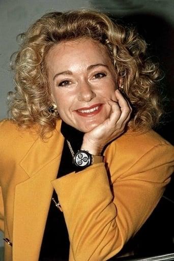 Silvia Reize