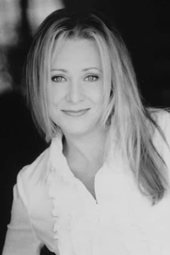 Image of Karri Turner
