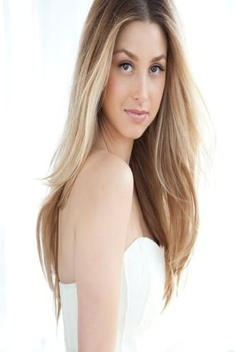 Image of Whitney Port