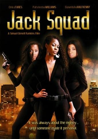 Jack Squad