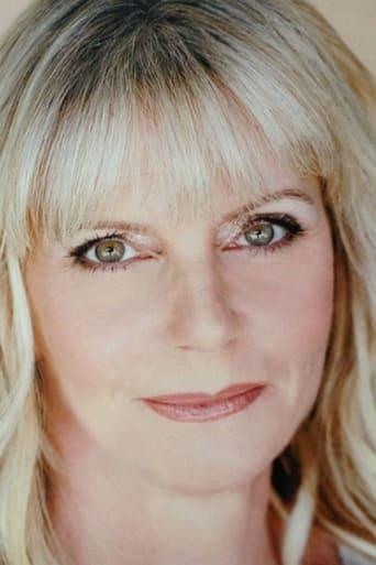 Image of Jennifer Edwards