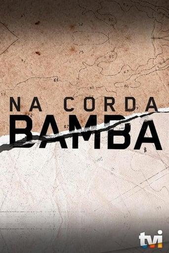 Na Corda Bamba