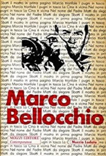 Poster of Appunti per un film su Zio Vania