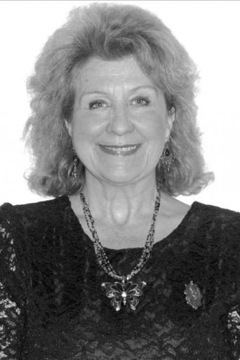 Jacquee Storozynski-Toll