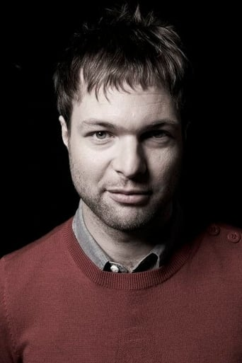 Image of Mickey Madden