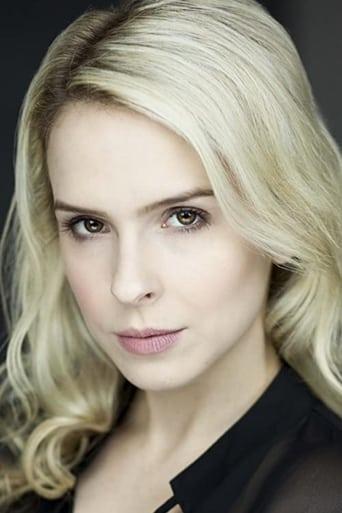 Image of Emma Barratt