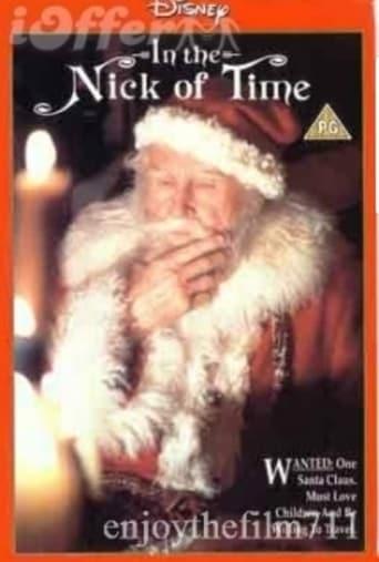 Ein Weihnachtsmärchen