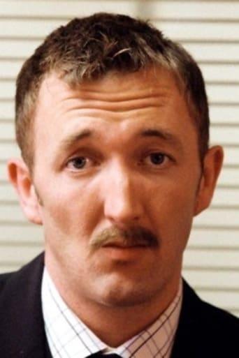 Ralph Ineson Profile photo