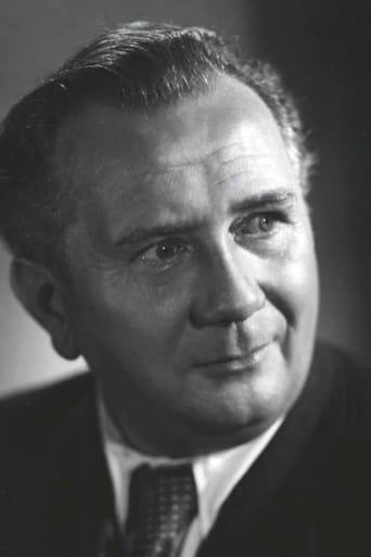 Image of Arno Paulsen