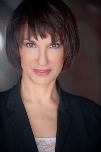 Image of Gloria Mann