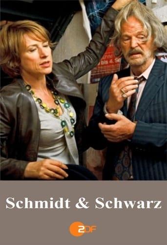Schmidt & Schwarz - Drama / 2012 / ab 0 Jahre