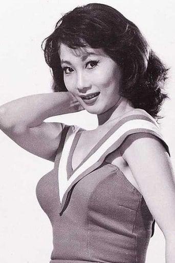 Image of Keiko Awaji