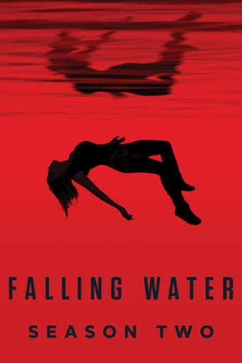 Falling Water season 2 episode 9 free streaming