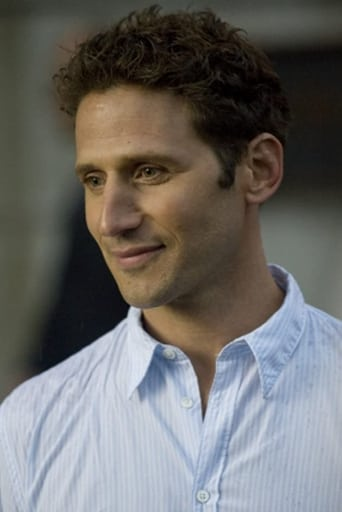 Image of Mark Feuerstein