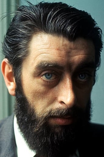 Image of Ronnie Drew