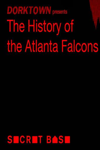 The History of the Atlanta Falcons