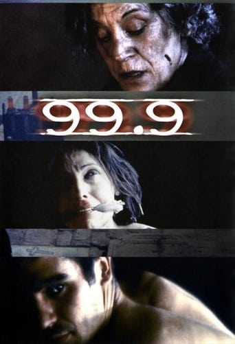 99.9 FM