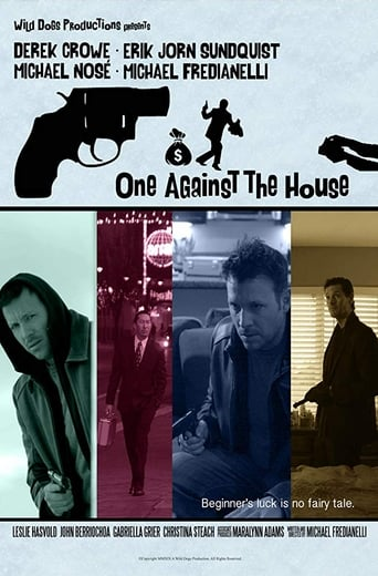 'One Against the House (2019)