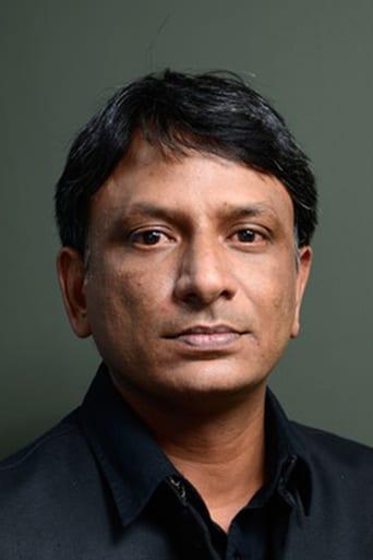 Image of Rajesh Tailang
