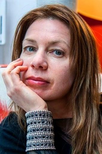 Image of Céline Bonnier