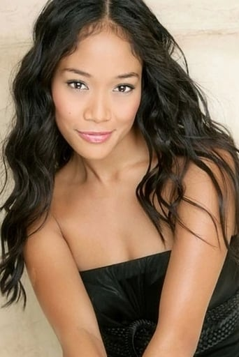 Image of Shelby Rabara