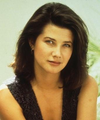Image of Daphne Zuniga