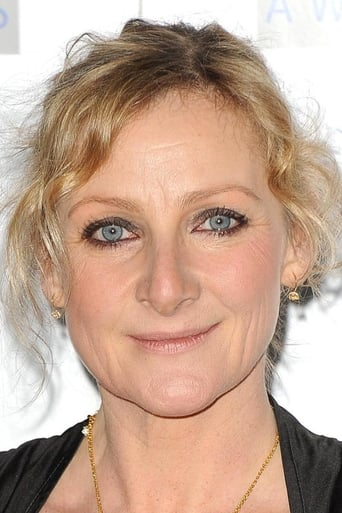 Image of Lesley Sharp