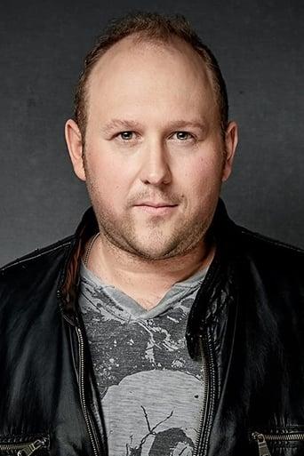 James McDougall Profile photo