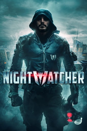 Nightwatcher download