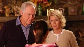 Ангел в сім'ї (2004)