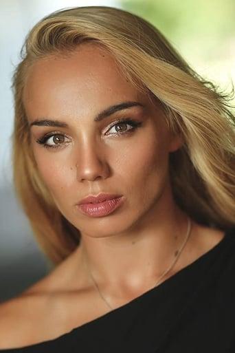 Image of Katrina Durden