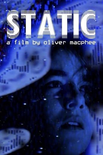 Watch Static 2019 full online free