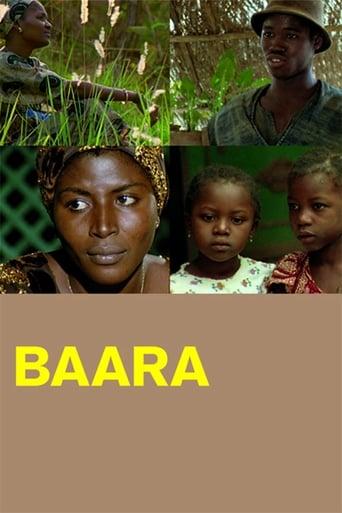 Baara