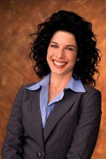 Image of Susan Floyd