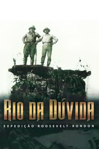 Watch Rio da Dúvida full movie online 1337x