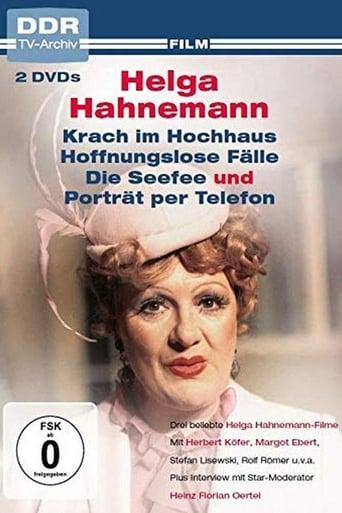 Poster of Krach im Hochhaus