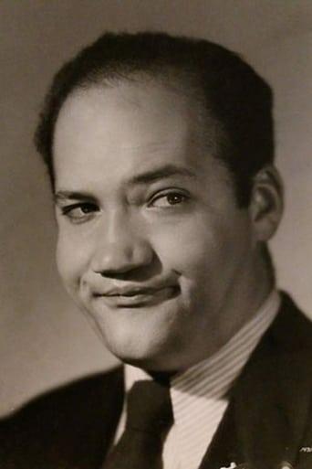 Image of Jack Overman